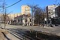 Пересечение Селезневской улицы и переулка Достоевского - panoramio.jpg