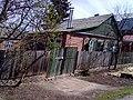 Переулок Коротченко - panoramio (22).jpg