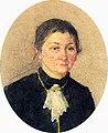 Портрет матери (Картина В.Э. Вильковиской).jpg