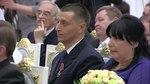 File:Президент России — 2016-03-10 — Вручение государственных наград.webm