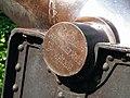 Пушка Верхне-Туринского завода 1855 фото3.JPG