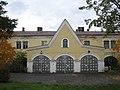 Пушкин, Академический проспект, 31-33 (3).jpg