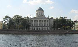 Пушкинский дом.jpg