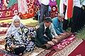 Ремесленники (Гиссар, Таджикистан).JPG