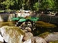 Рубенский парк Rubenes parks (14) - panoramio.jpg