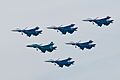 Русские витязи на МАКС-2011 04.jpg