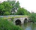Садиба - Міст, Хмільник.jpg