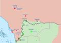 Саудовско-йеменский конфликт.png