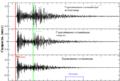 Сейсмограмма землетрясения.PNG