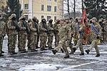 Сили спеціальних операцій Збройних Сил України поповнили 35 інструкторів (31022717315).jpg