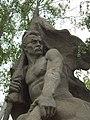 Скульптуры Вучетича на Мамаевом кургане.jpg