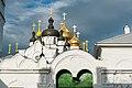 Собор Богоявленский (здание).jpg