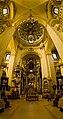 Собор святого Юра інтер'єр 1.jpg