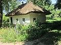 Старинное жилье сельских жителей.jpg
