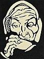 Старуха (ксилография В.Э. Вильковиской).jpg