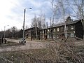 Старые деревянные дома - panoramio.jpg