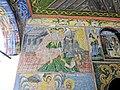 """Стенопис на църквата """"Въведение Богородично"""" в Благоевград.jpg"""