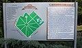 "Схема ""Ботанического сада"" г. Краснодар - panoramio.jpg"