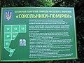 Табличка Сокольники-Помірки.jpg