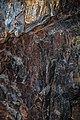 Темниковская пещера. Петроглифы 6.jpg