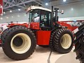 Трактор Ростсельмаш RSM 2375. Агросалон-2018.jpg