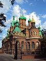Троицкая церковь 101.JPG