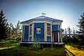 Троїцька церква, село Черепова.jpg