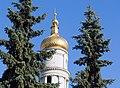 Украина, Харьков - Успенский собор 11.jpg
