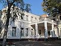 Україна, Харків, вул. Совнаркомовська, 13 фото 13.JPG