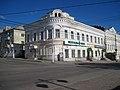 Улица Горького,12 в Сарапуле.jpg