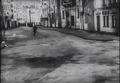 Улица 1923.png