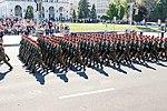 Урочистий марш з нагоди Дня Незалежності 523 (20248696883).jpg