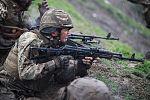У Миколаєві 120 військовослужбовців склали клятву морського піхотинця та отримали чорні берети (31025417045).jpg