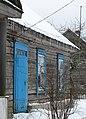 Фото путешествия по Беларуси 547.jpg