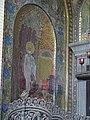 Фрагменты фасада Никольского Морского собора в Кронштадте.jpg