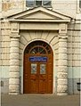 Фрагмент главного фасада учебного корпуса (4).jpg