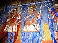 Фреска од Св. Богородица Побушка 02.jpg