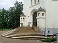 Храм воина-мученика Виктора Дамасского.jpg