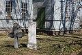 Хрест біля церкви Полуднівка.jpg