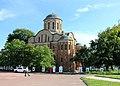 Церква Святого Василія м. Овруч.jpg