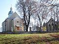 Церква св. Юрія в Сущині.jpg