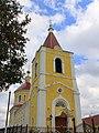 Церковь в п.Стригуны.JPG
