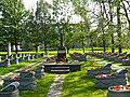 Чесменское воинское кладбище04.jpg