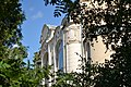 Школа имени Короленко. Вид с запада.jpg