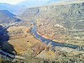 Դեբեդ գետի հովիտը Շնող գյուղի բարձունքից-2.jpg