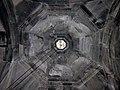 Կեչառիսի վանական համլիր 10.jpg