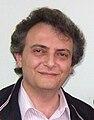 Ռուբէն Թարումեան.JPG