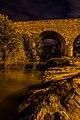 גשר מרכבת העמק.jpg