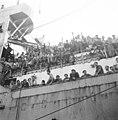 """האונייה """"מטארואה"""" בנמל חיפה-ZKlugerPhotos-00132qa-0907170685138c5e.jpg"""