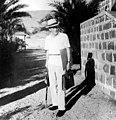 הצייר יעקב נוסבאום 1936 - iמושבה כנרתיזרעאליi btm5453.jpg